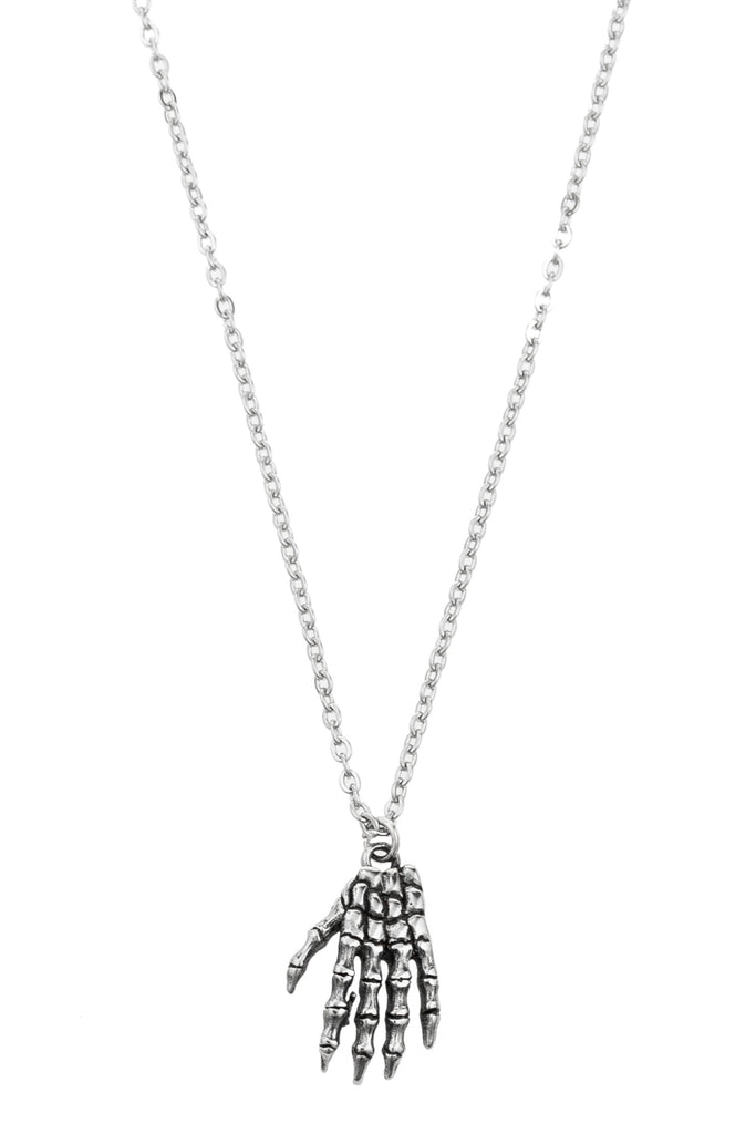 Mano Necklace