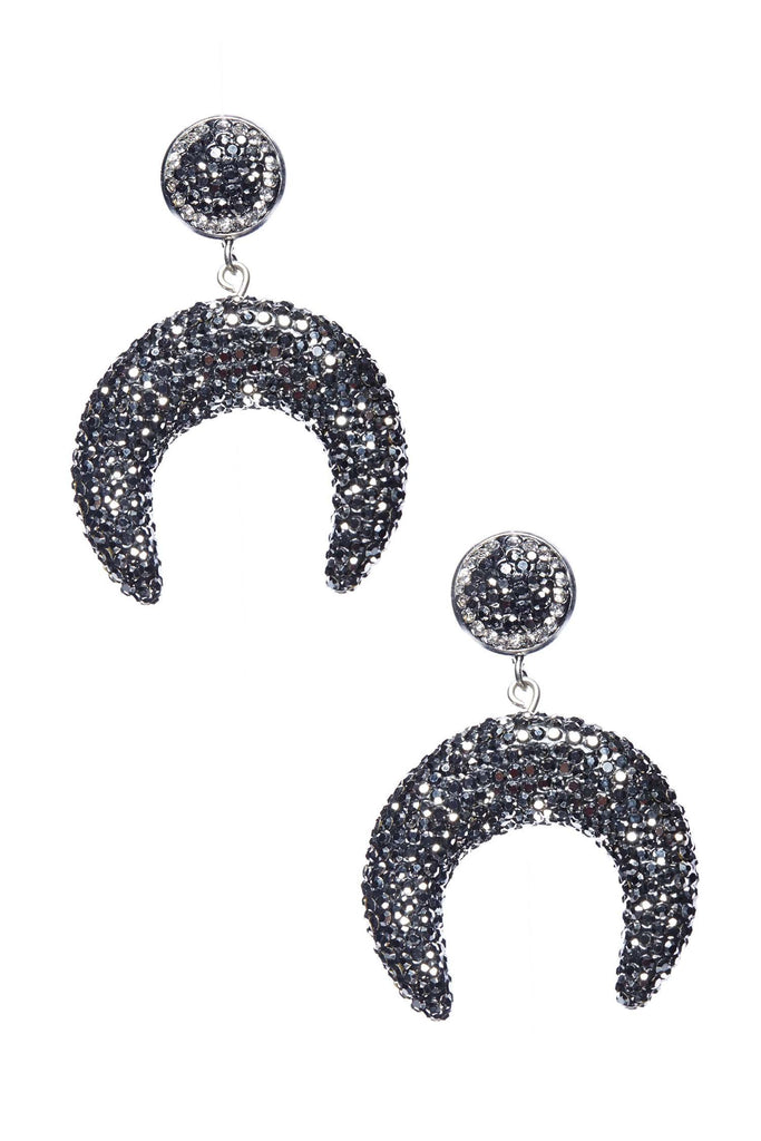 Aldis Earrings