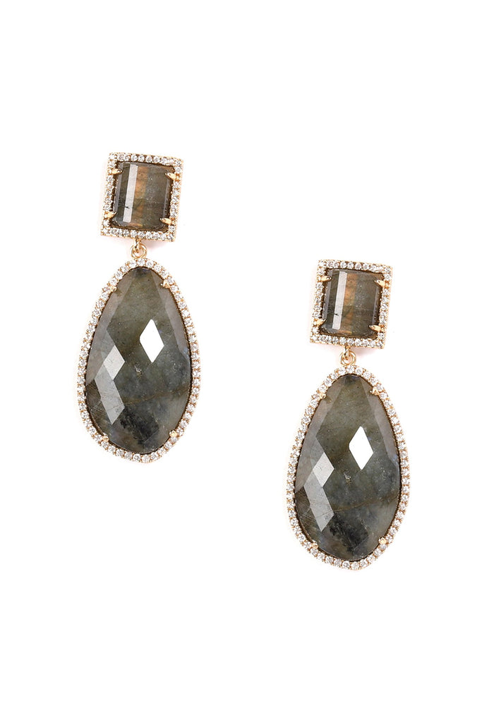 Gavrilla Earrings