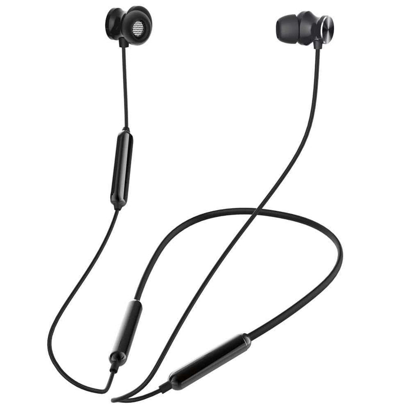 Gypsy Bluetooth Earbuds with 28 Hour Playtime