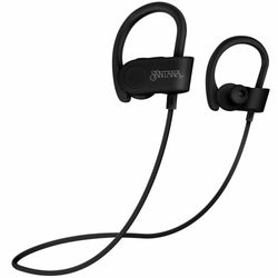 Rumba Sport Wireless Earbuds - BOGO