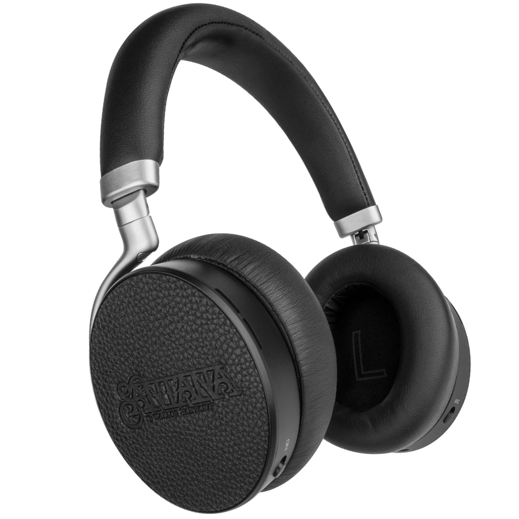 Santana Noche Active Noise Cancelling Bluetooth Headphones