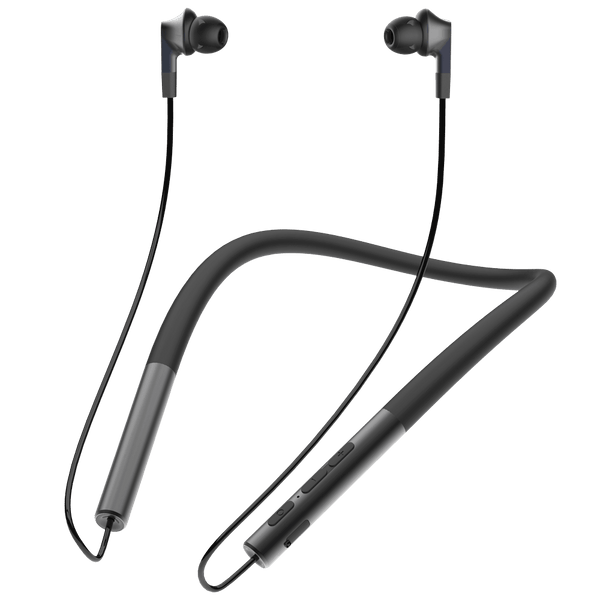 Sueños Bluetooth Earbuds with Patented 3D Supernatural Sound