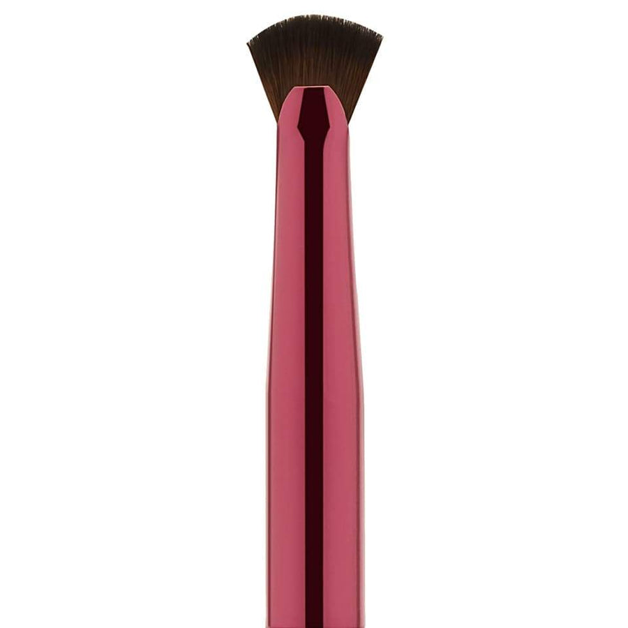 Smudger Fan Brush 8