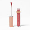 Liquid Linen - Long Lasting Lipstick: Shelby