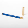 Power Pencil - Waterproof Eyeliner: Royal Blue