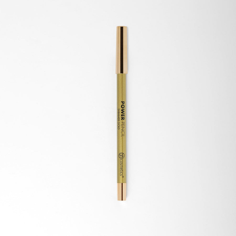Power Pencil - Waterproof Eyeliner