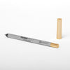 Power Pencil - Waterproof Eyeliner: Shimmer Silver
