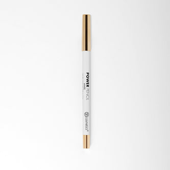 Power Pencil - Waterproof Eyeliner: White