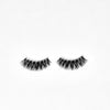 False Eyelashes: D-304