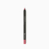 Waterproof Lip Liner: Petal