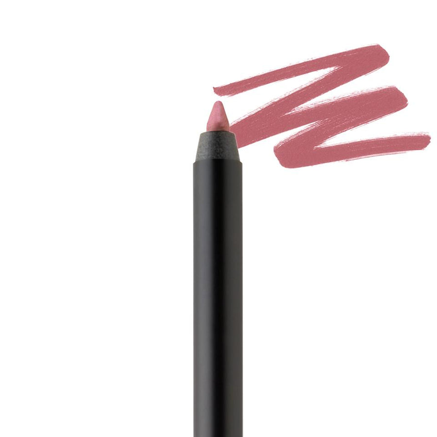 Waterproof Lip Liner: Samantha