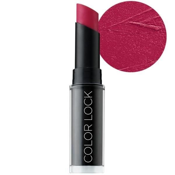 color:Dark Rose