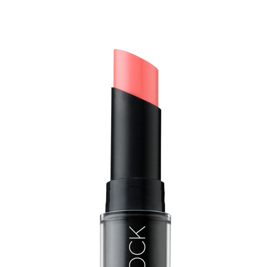Color Lock Long Lasting Matte Lippenstift: Alluring