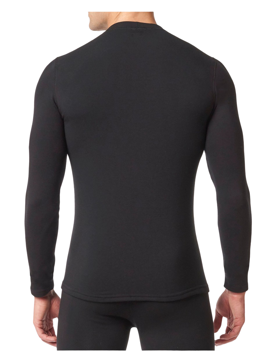 Performance Microfleece Shirt