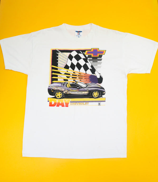 1990 Chevrolet Race Car T-Shirt