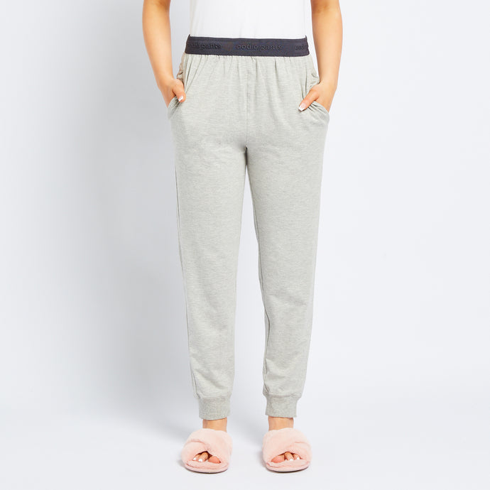 The Oodie Trackies