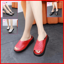 Load image into Gallery viewer, Arlene Fashion Shoes