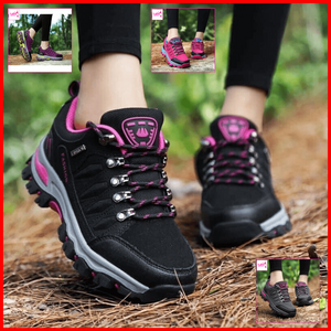Aisa Rubber Shoes