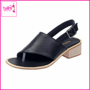 Ivy Fashion Sandals