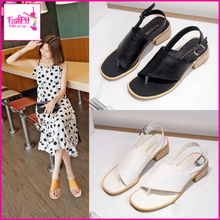 Load image into Gallery viewer, Ivy Fashion Sandals