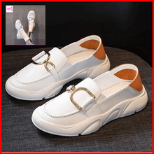 Load image into Gallery viewer, Berns Fashion Shoes