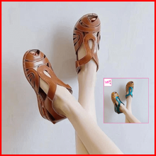 Load image into Gallery viewer, Chynna Fashion Sandals