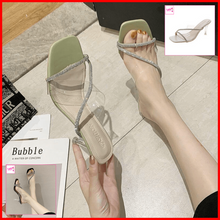 Load image into Gallery viewer, Edz Fashion Sandals