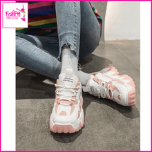 Load image into Gallery viewer, Irene Fashion Shoes