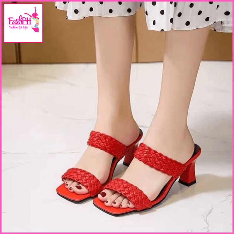 Juvy Fashion Sandals