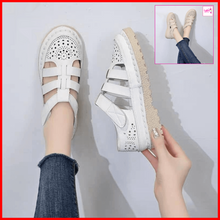 Load image into Gallery viewer, Jasmine Korean Shoes