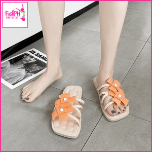 Levie Fashion Sandals