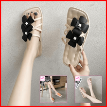 Load image into Gallery viewer, Levie Fashion Sandals