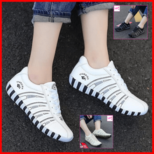 Load image into Gallery viewer, Liz Fashion Shoes