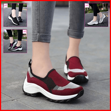 Load image into Gallery viewer, Mae Comfy Shoes