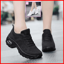 Load image into Gallery viewer, Mari Comfy Shoes
