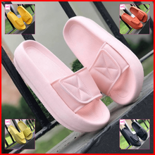 Load image into Gallery viewer, San Fashion Sandals