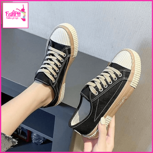 Buy 1 take 1 Sally Fashion Sneakers