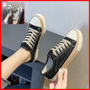 Sally Fashion Sneakers