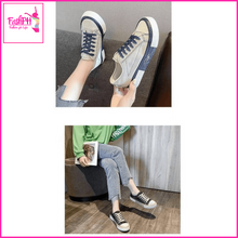 Load image into Gallery viewer, Buy 1 take 1 Sally Fashion Sneakers