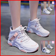 Load image into Gallery viewer, Issa Korean Shoes