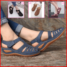 Load image into Gallery viewer, Lala Fashion Shoes