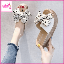 Load image into Gallery viewer, Zandy Fashion Wedge