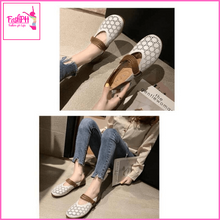 Load image into Gallery viewer, Cely Fashion Shoes