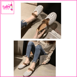Cely Fashion Shoes
