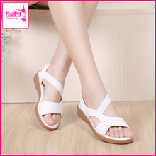 Load image into Gallery viewer, Arni Fashion Sandals