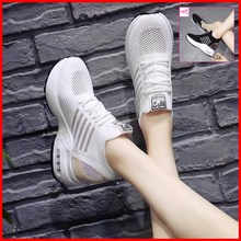 Load image into Gallery viewer, Naria Fashion Shoes