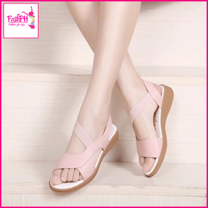 Arni Fashion Sandals