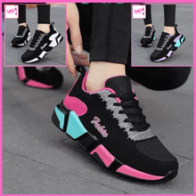 Load image into Gallery viewer, Micay  Elite Shoes