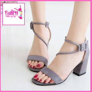 Joyce Fashion Sandals